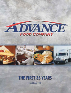 Advance_Foods-1