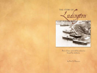 Ludington_book_lr-1